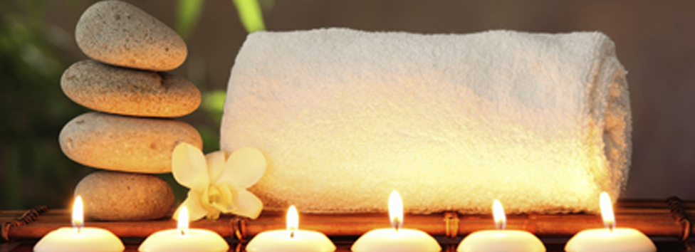 massage-after-care-img-banner